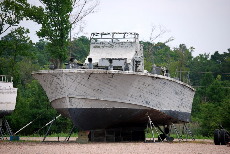 Boat plans for a chesapeake deadrise | Vuzzo