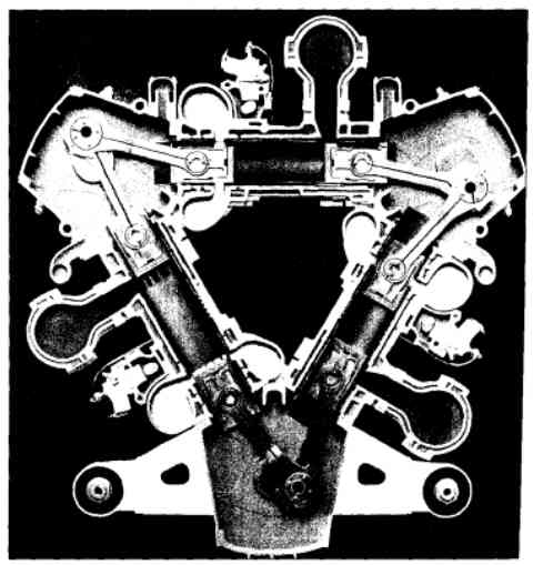 two stroke engine diagram history 1